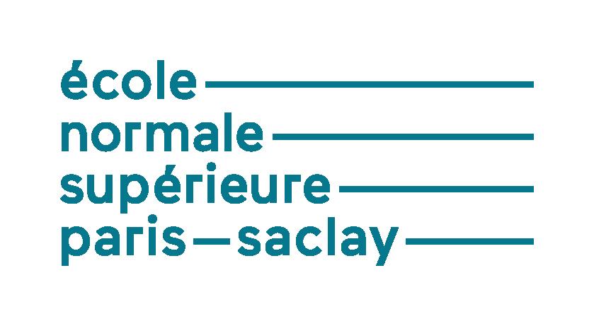 ENS-Paris-Saclay