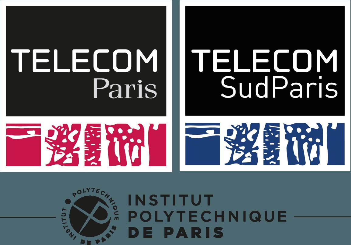 TELECOMSUDPARIS