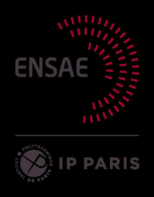 ENSAE PARIS