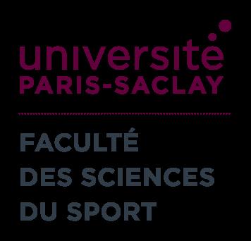 Université Paris-Saclay - UFR SCIENCES DU SPORT