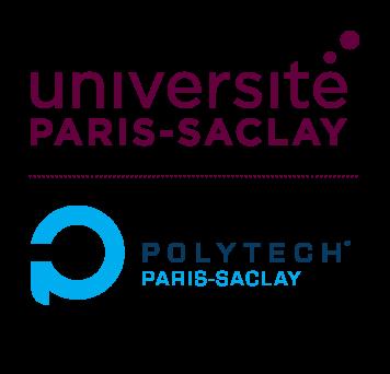 Université Paris-Saclay - Polytech Paris-saclay