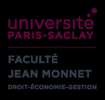 Université Paris-Saclay - UFR DEG