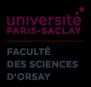 Université Paris-Saclay - UFR des Sciences