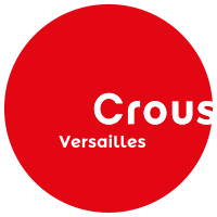 Crous Versailles
